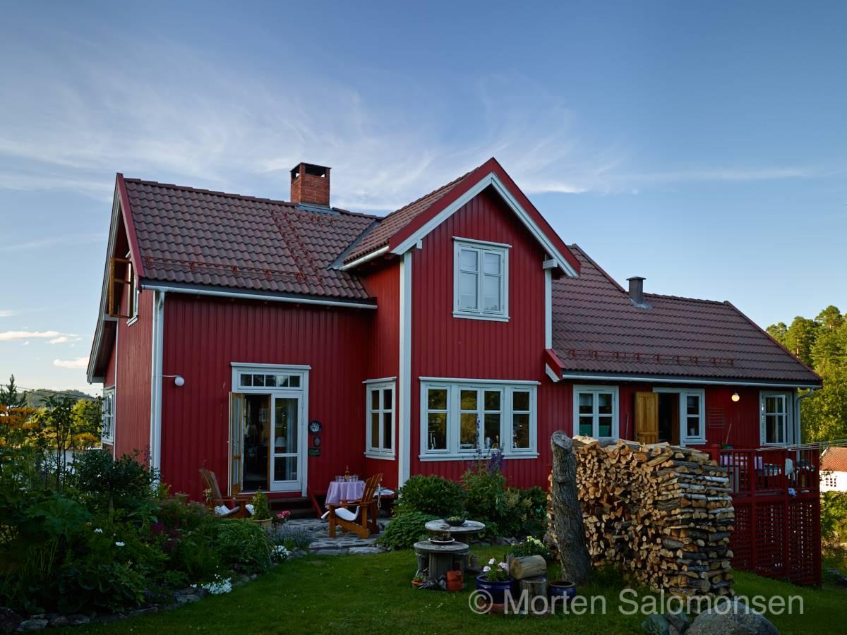 CF000201-MortenSalomonsen_v1.jpg