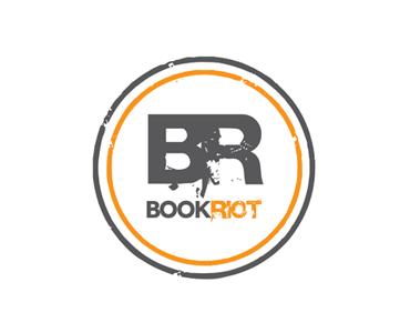 BookRiotCircle.png