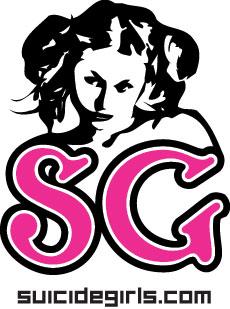 1275224-suicide_girls_logo.jpg