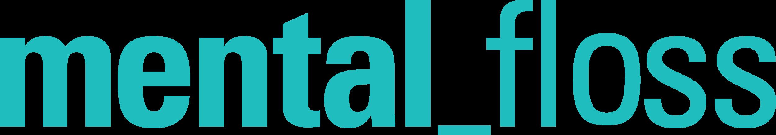 MF_logo.png
