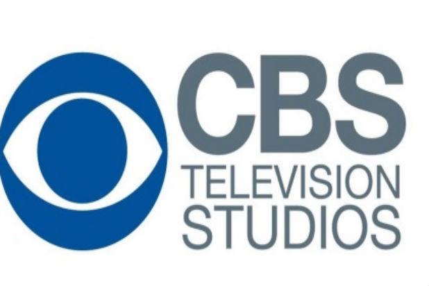 cbs-televsion-studios-logo.jpg