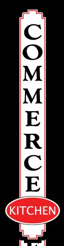 CK-logo.png