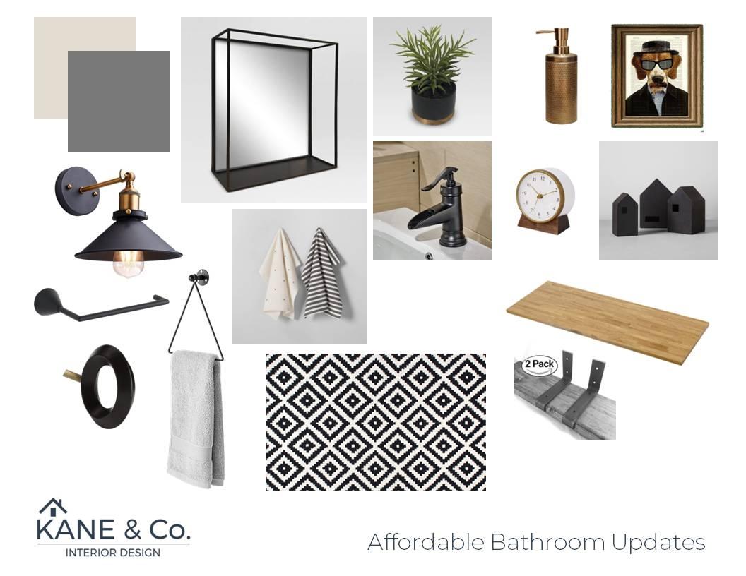 Affordable Bathroom Updates.jpg