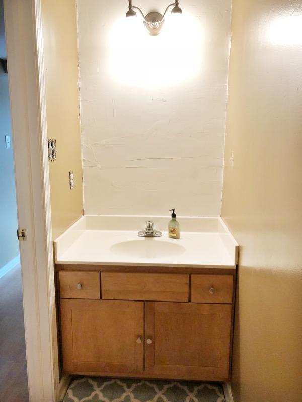 Kane & Co. Bathroom Update 4.JPG