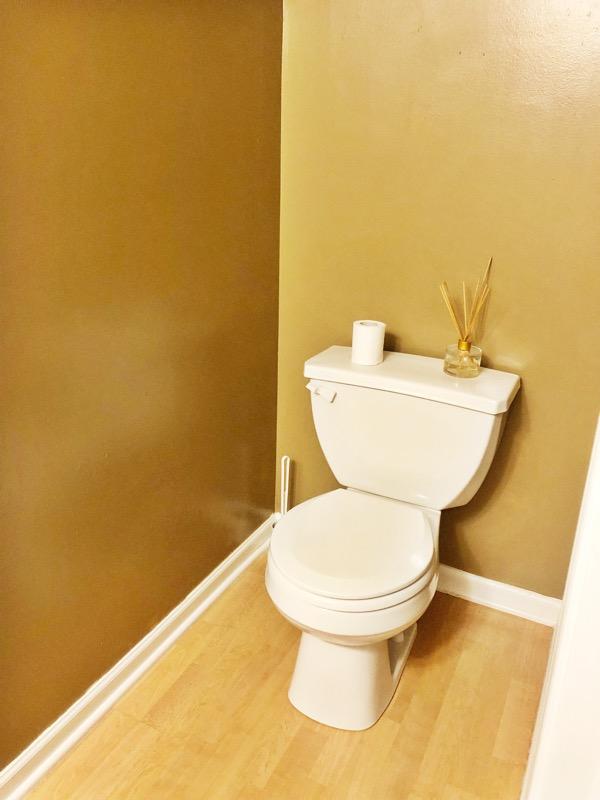 Kane & Co. Bathroom Update 3.JPG