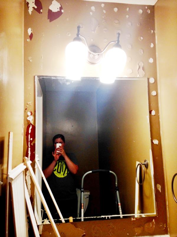 Kane & Co. Bathroom Update 2.JPG