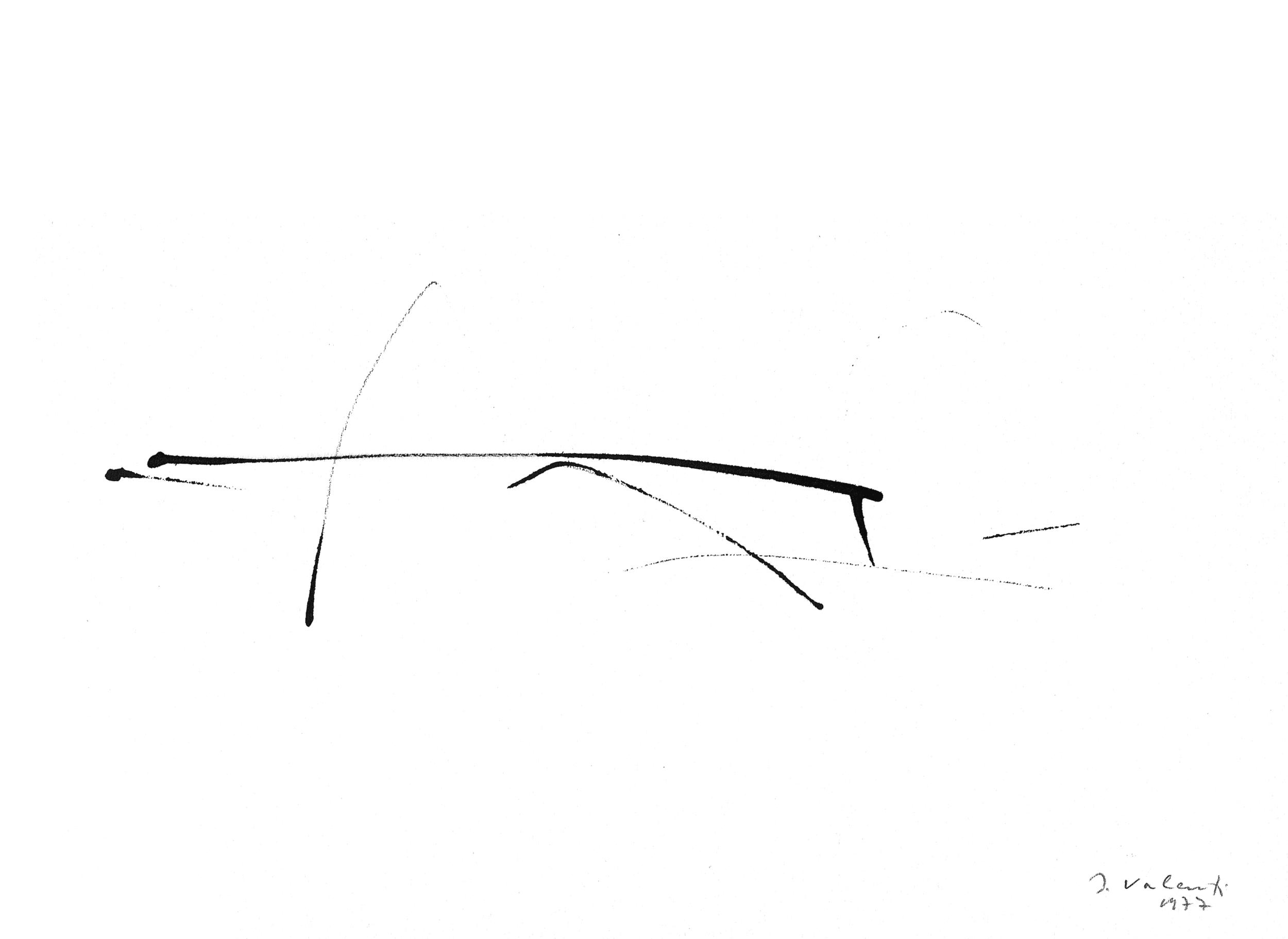 Orizzonti 1977 cm21x29,5 Inchiostro di china su carta.jpg