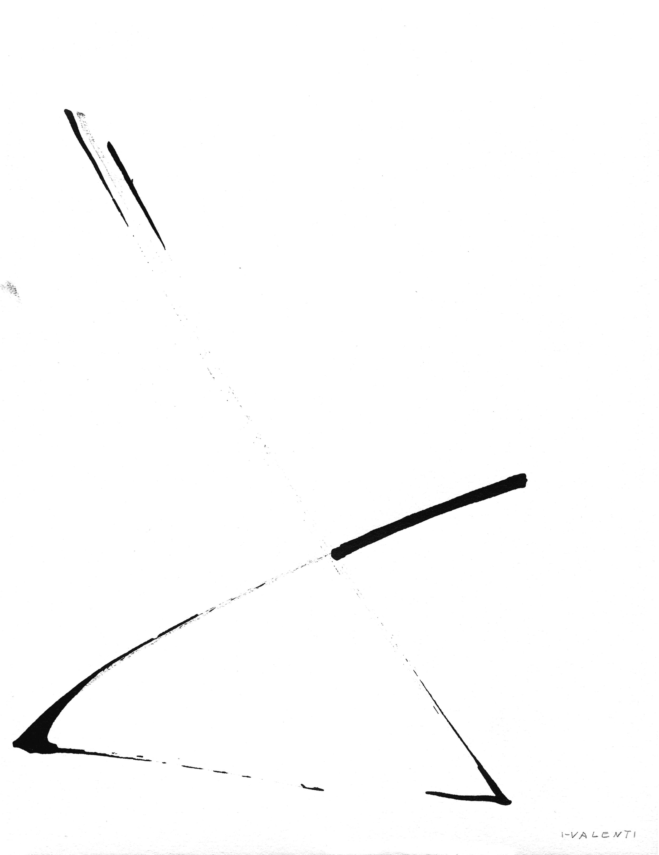 Senya Titolo (1) 1977 cm 32x24,8 Inchiostro di china su carta.jpg