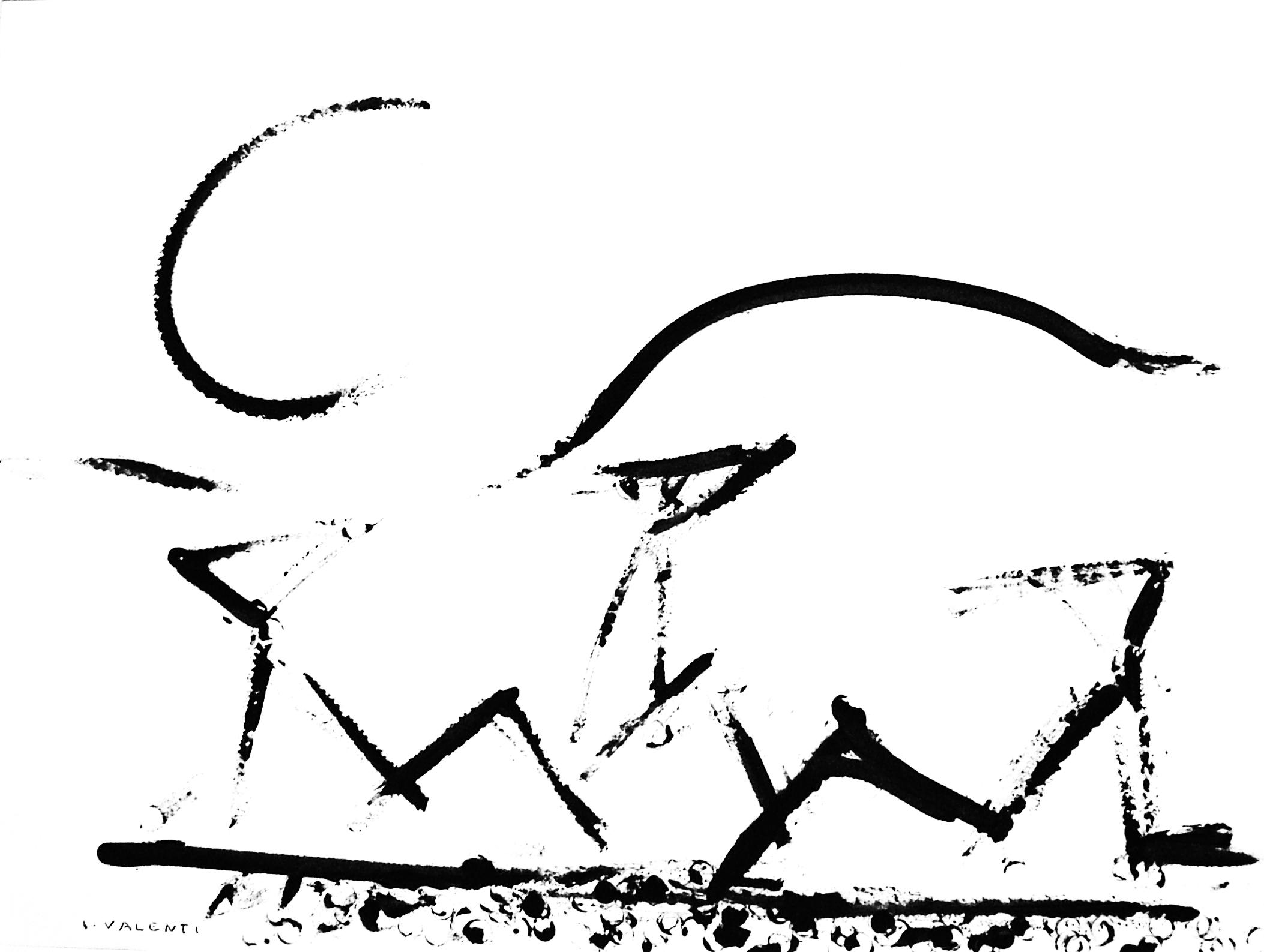 Maghe 1983 cm 29.5x42 Inchiostro di china su carta.jpg
