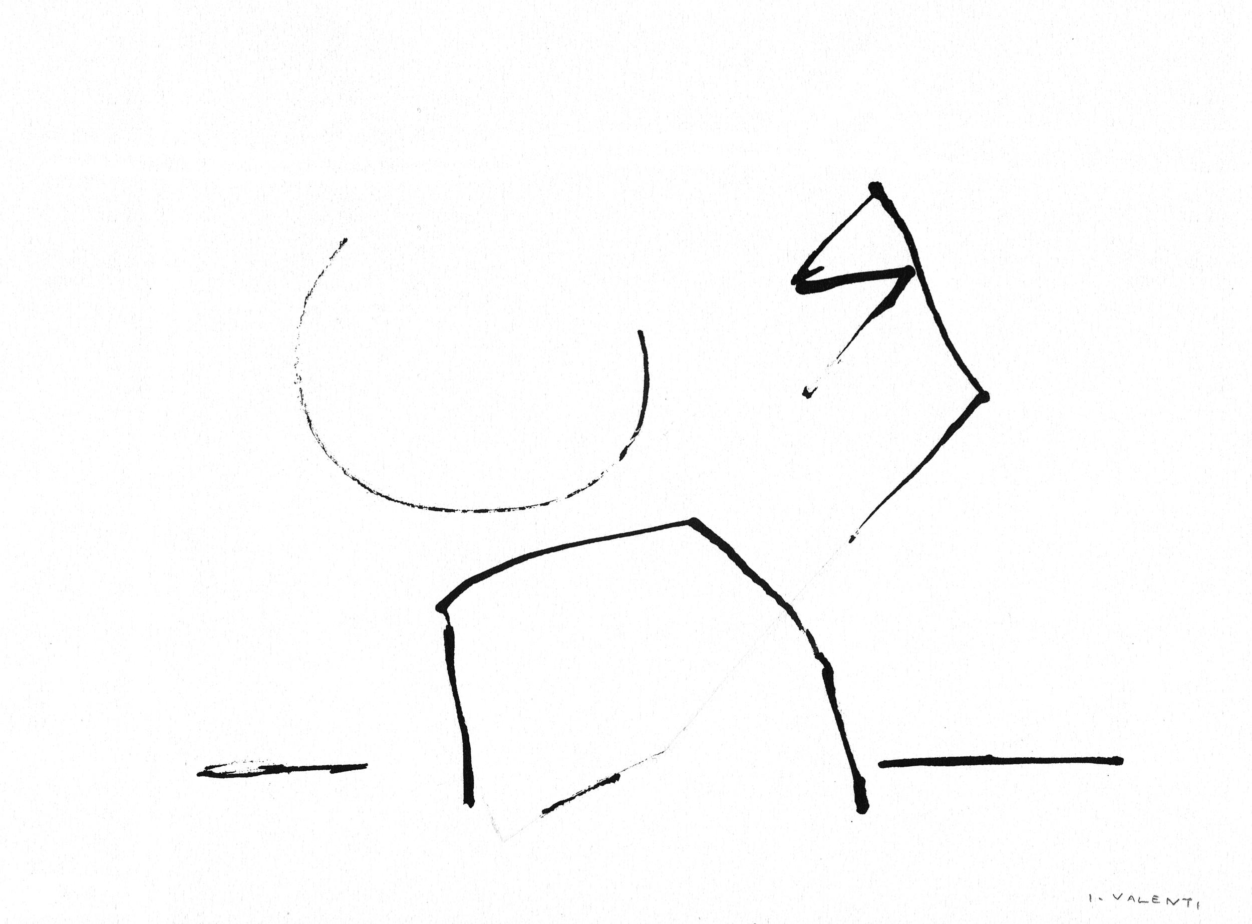 Maga 1976 cm 21x29,5 Inchiostro di china su carta.jpg