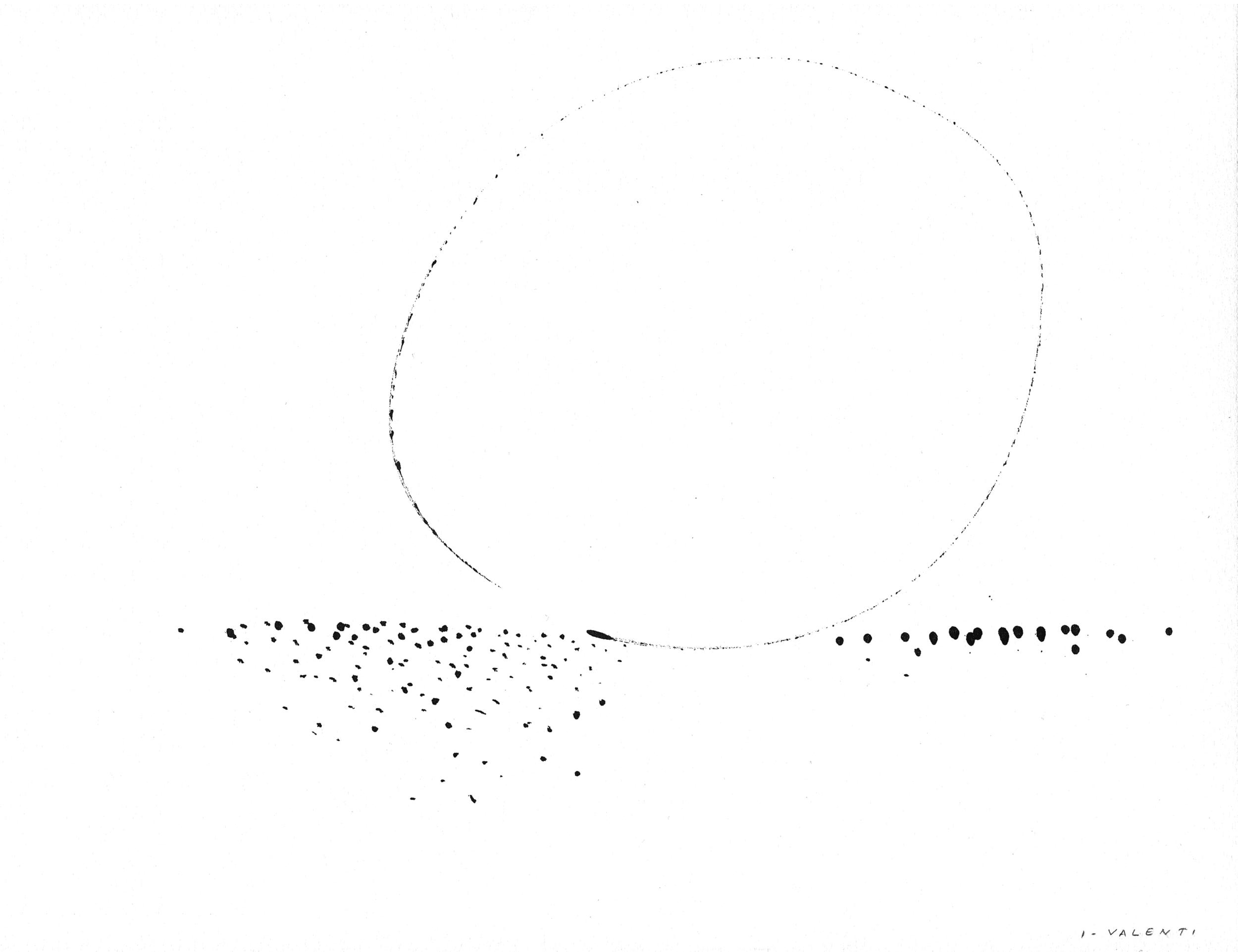 Luna 1977 cm 24,8x32 Inchiostro di china su carta.jpg