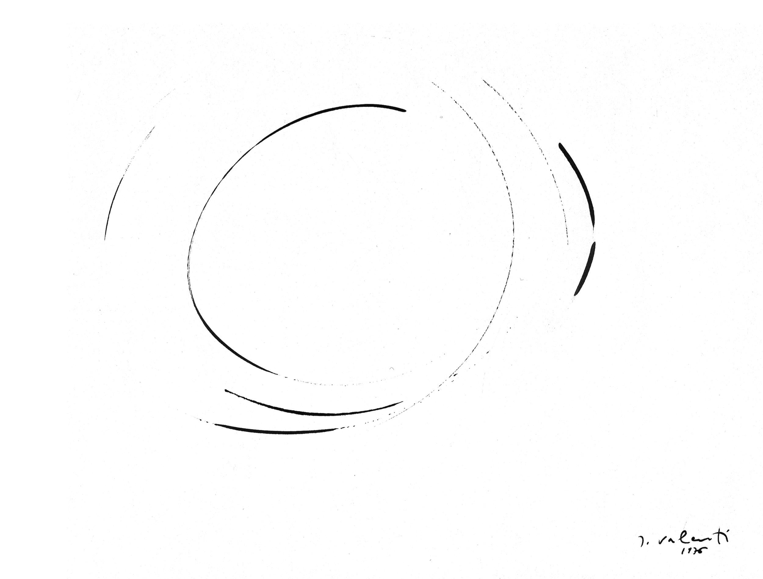 Luna 1976 cm 22x29 Inchiostro di china su carta.jpg