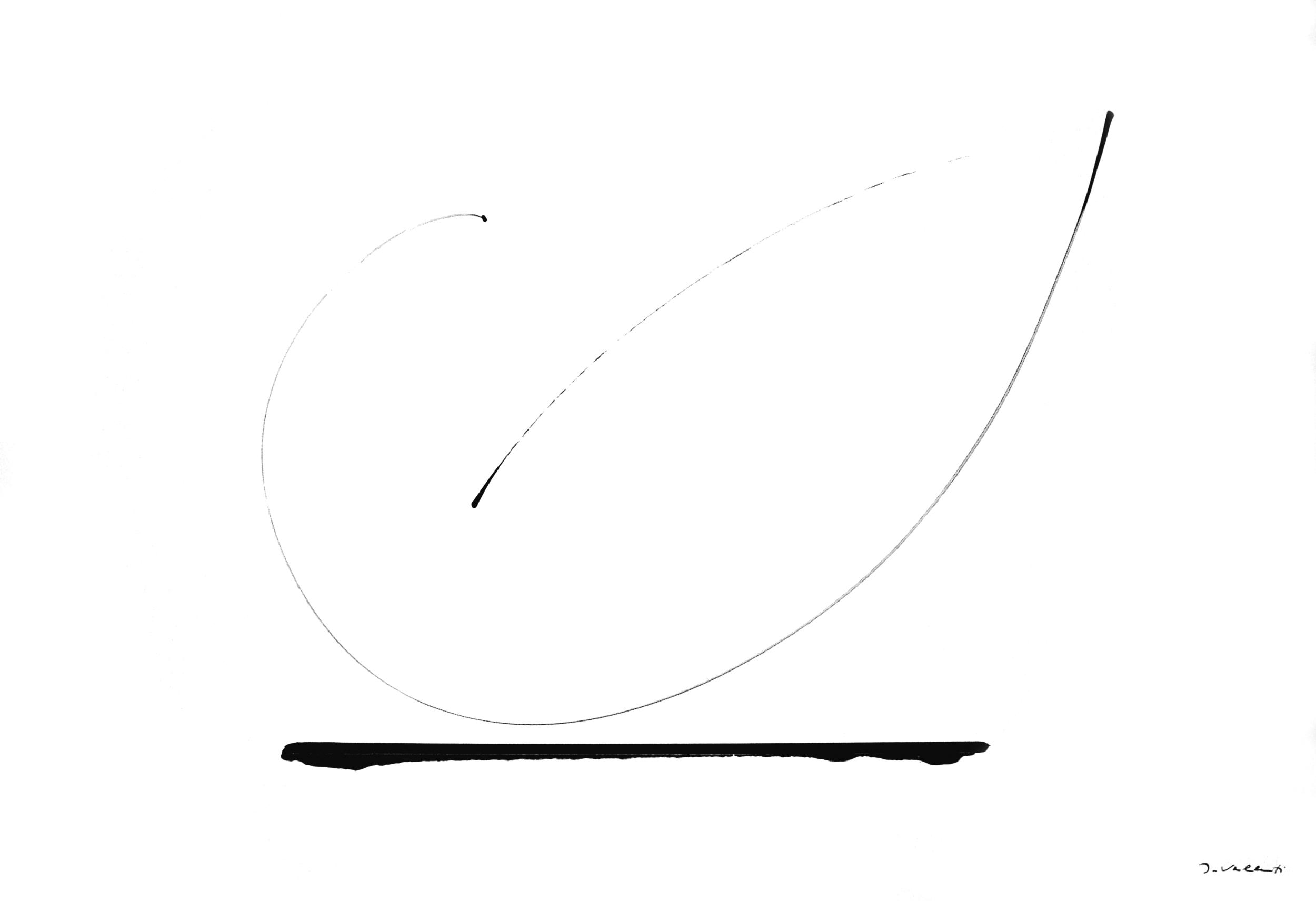 Grande Form (2) 1983 cm 50x75 Inchiostro di china su carta.jpg