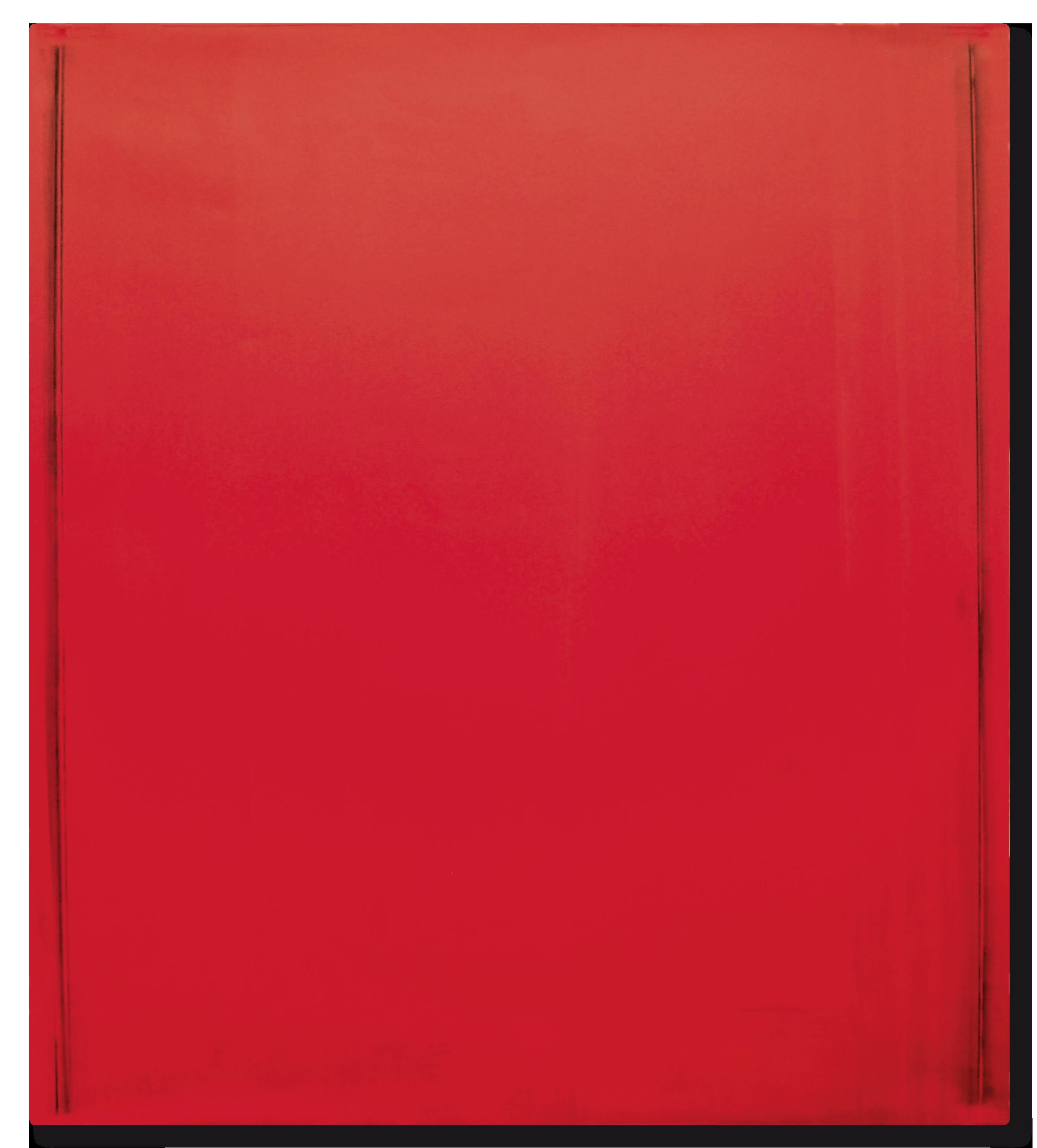 DOORA_AF 2006-23.png