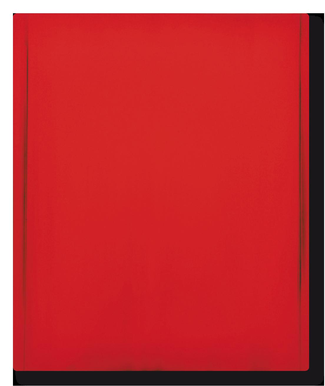 DOORA_AF 2006-44.png