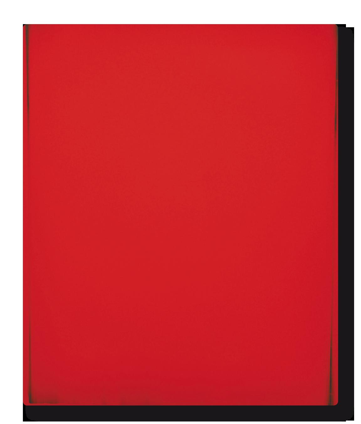 DOORA_AF 2006-45.png