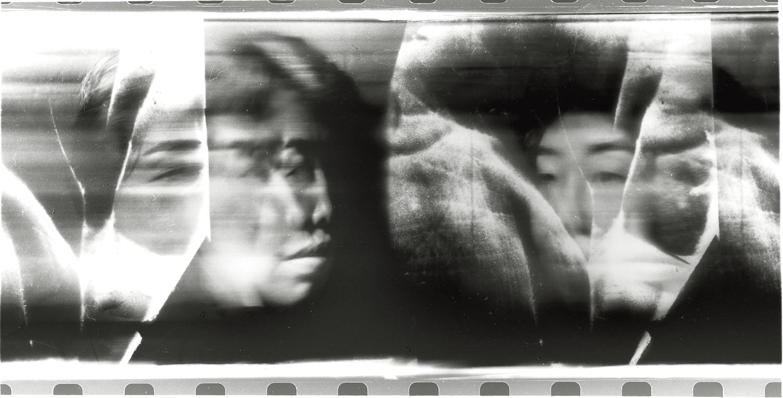 GIOLI_VA_TOKYO 1996-53.png