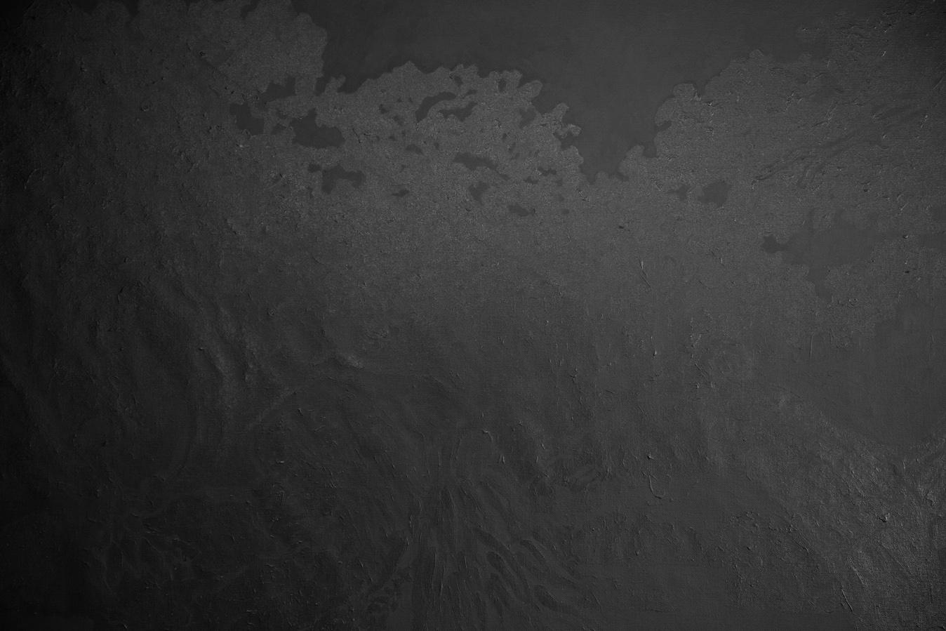 invisibile-2.jpg
