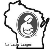 lllofwi-logo_1_orig.jpg