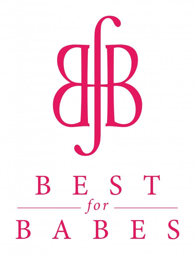 BfB_one-color-logo-781x1024.jpg
