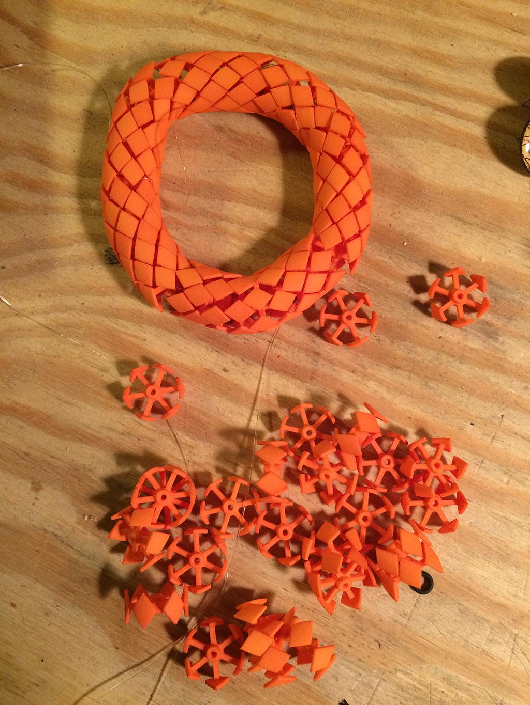 beads_16329809382_o.jpg