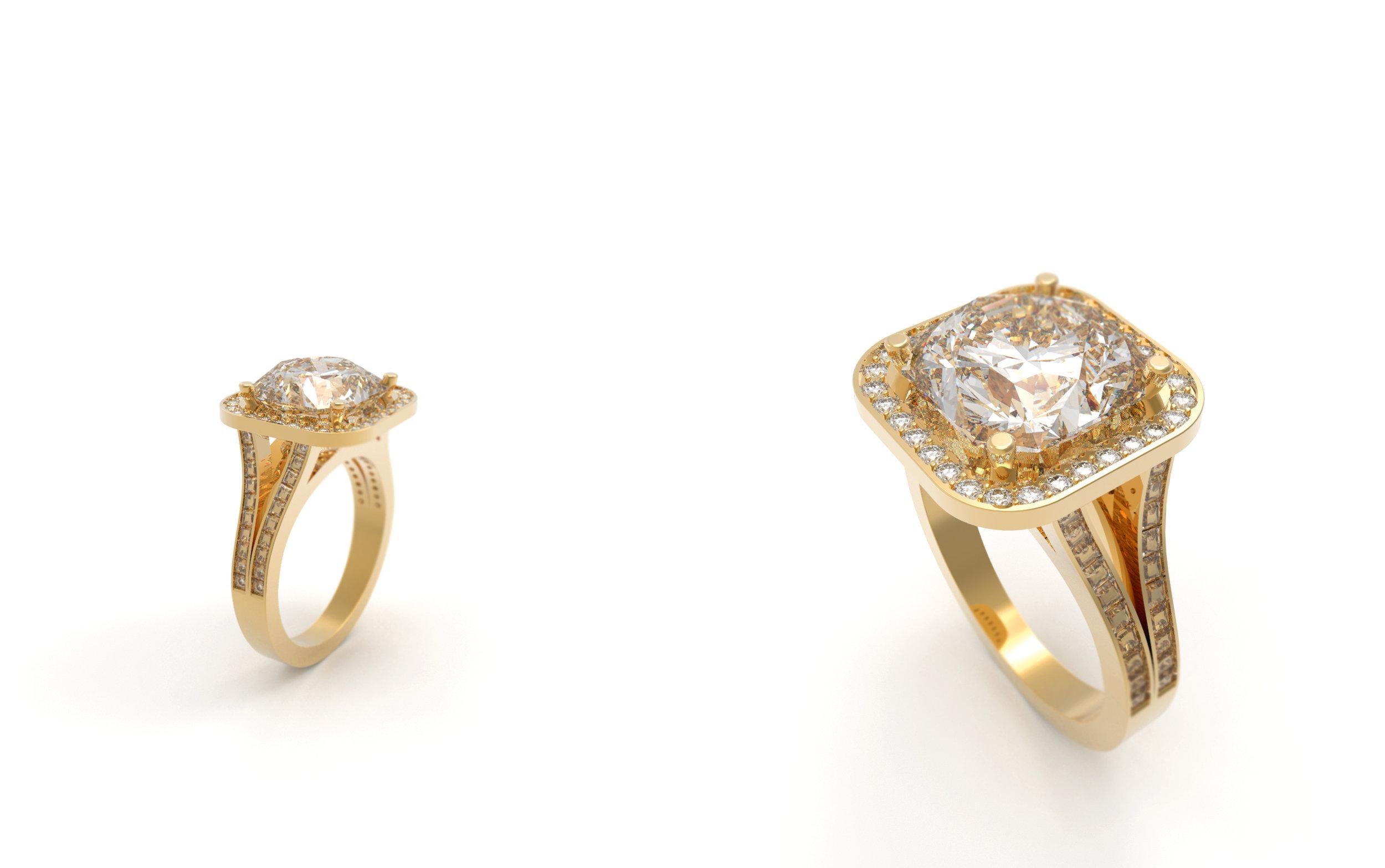ring.130w.jpg