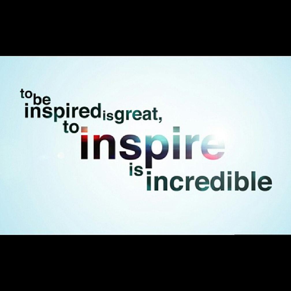 Inspirational Image14.jpg