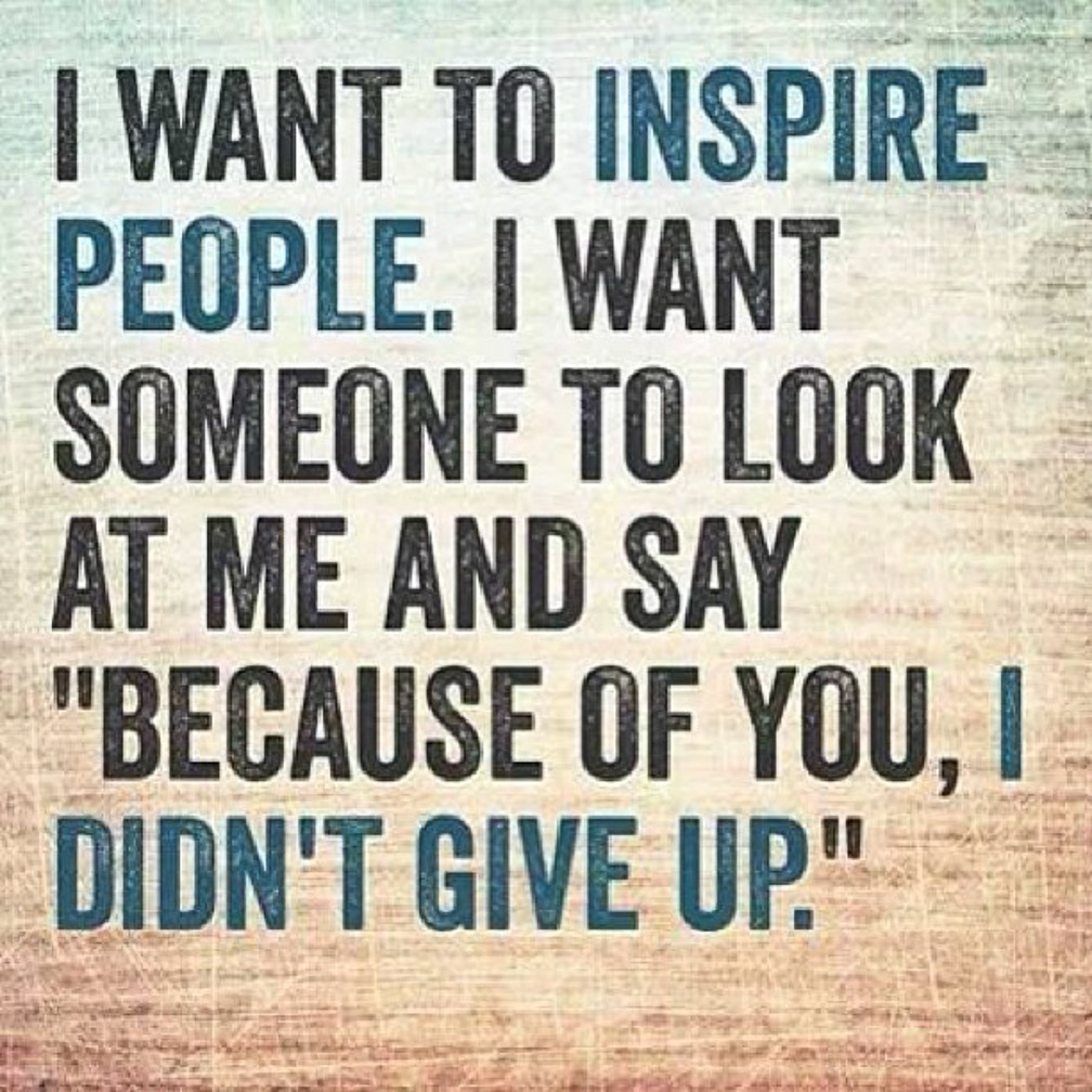 Inspirational Image4.jpg