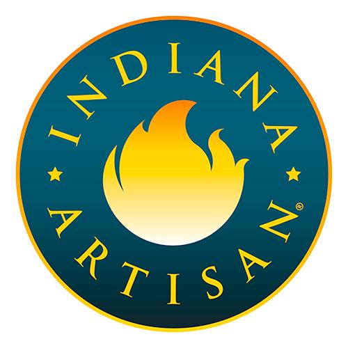 Indiana Artisan Color Logo.png