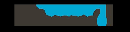 Subaru_Ambassador_Logo-mEdit-2.png