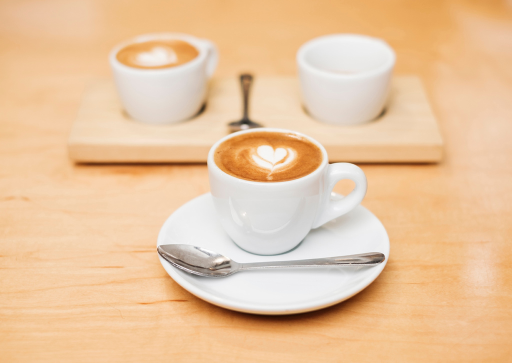 Espresso + Sidecar.jpg