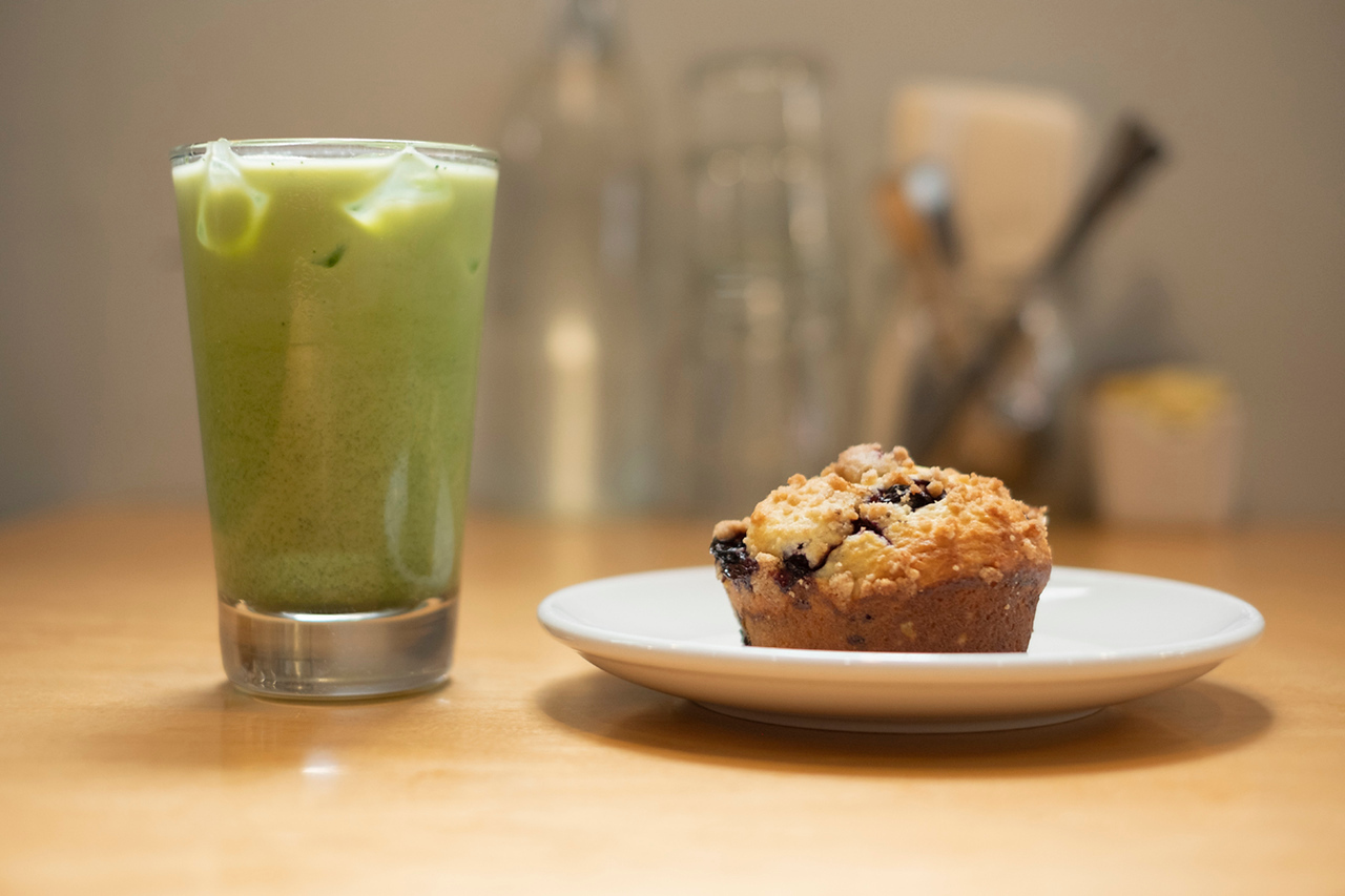 matcha + muffin.jpg