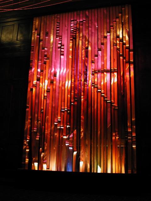 2003 Ann Arbor Film Festival