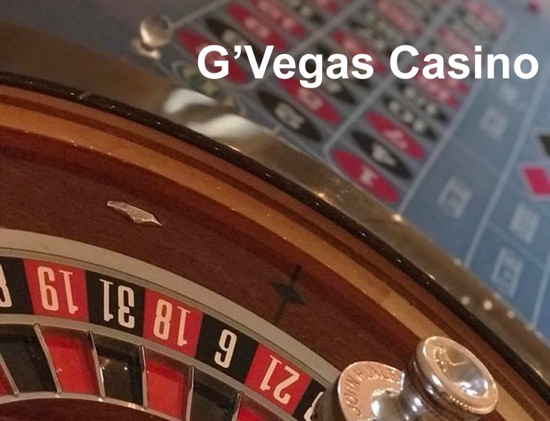 Bring the excitement of Vegas to your next event! Complete with Slot Machines, Card tables, Dealers, Chips, DJ/Host and >New< Horse Racing!!!  Learn More...