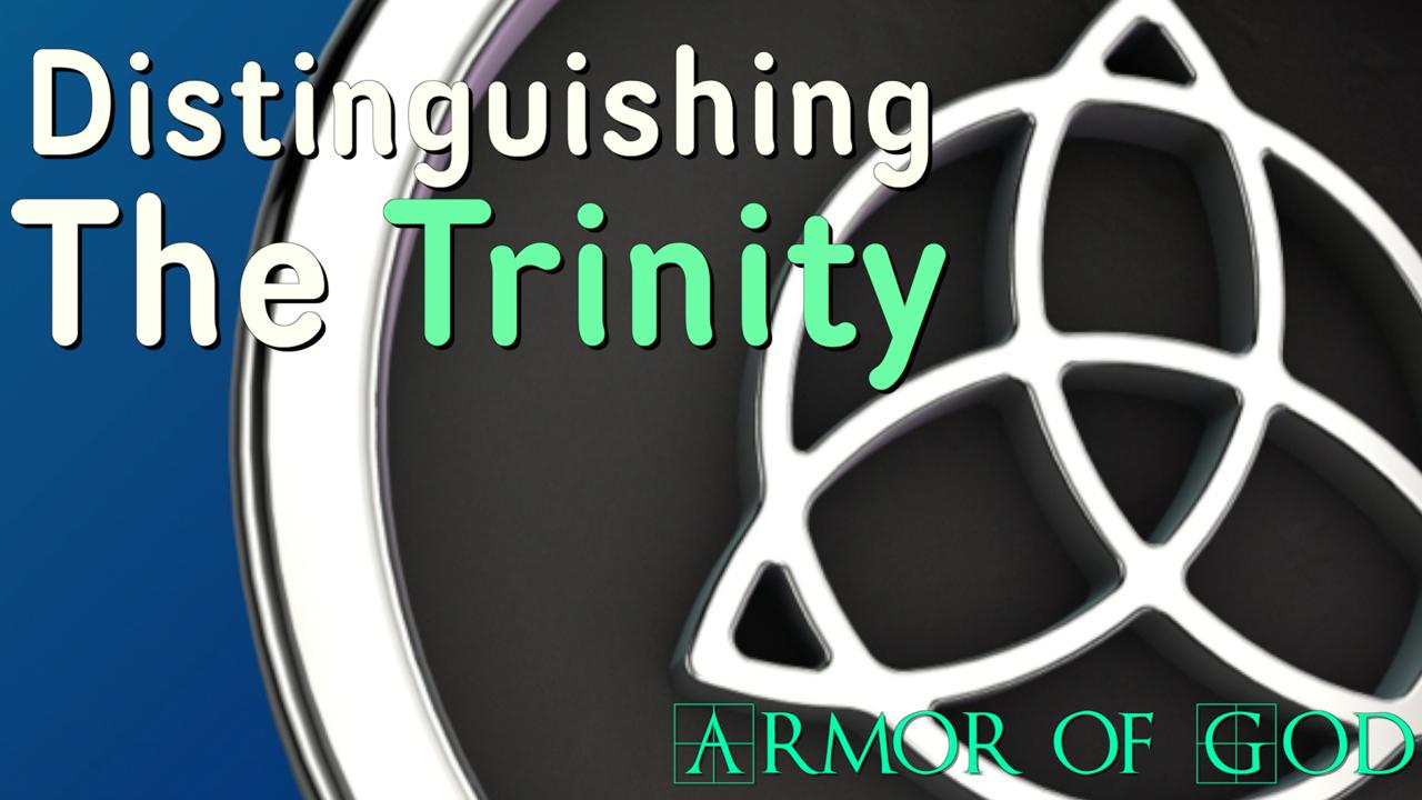 trinitydist.001.jpg
