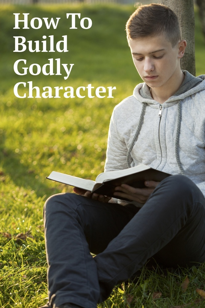 How to Build Godly Character - Cover.jpg