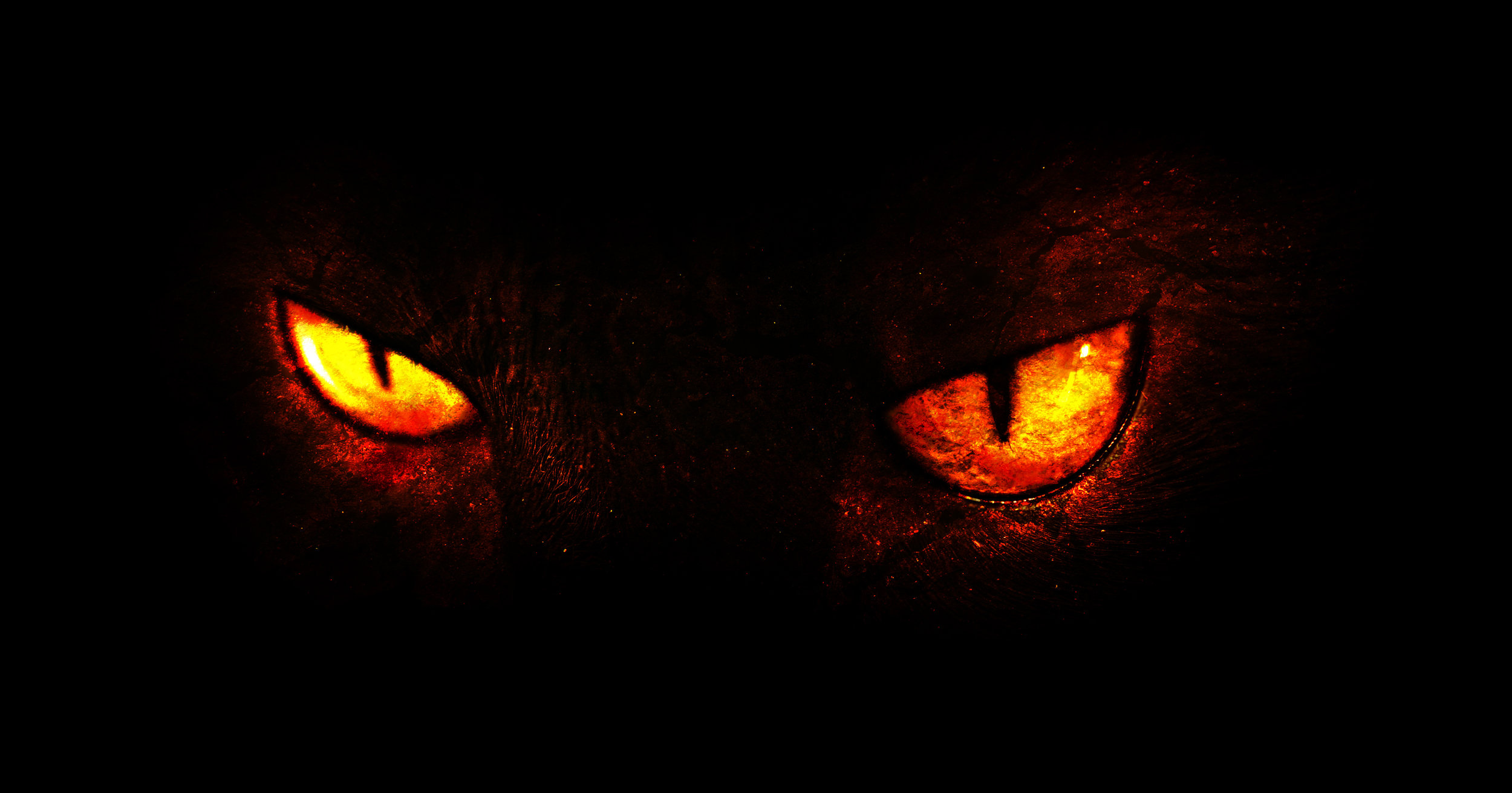 What You Should Know About Demon Possession — The Church of