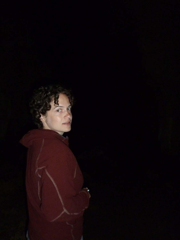 Dark-Nesss!