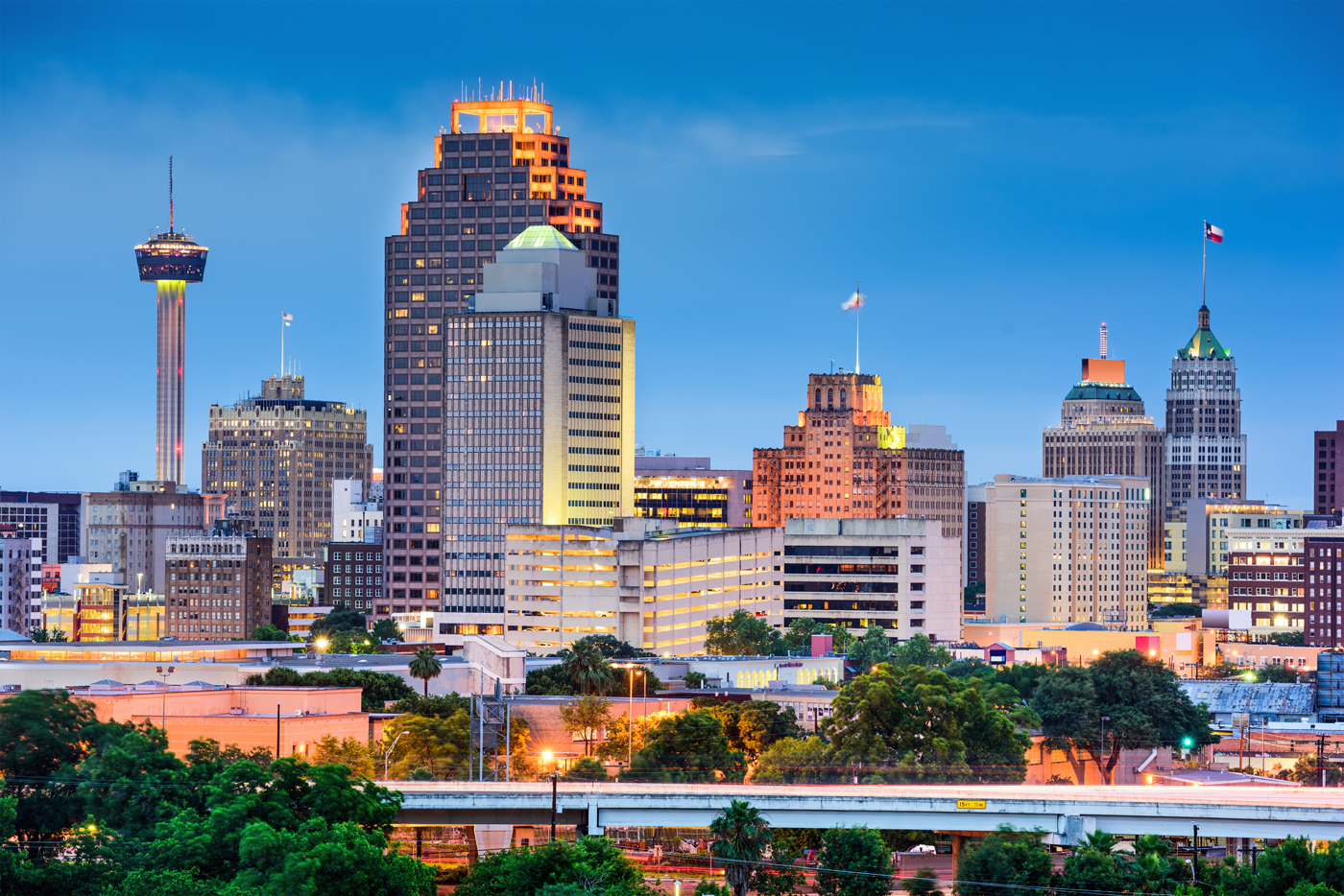 July 16, 2018 - Congressional District Office:727 E Cesar E Chavez Blvd. #B-128San Antonio, TX