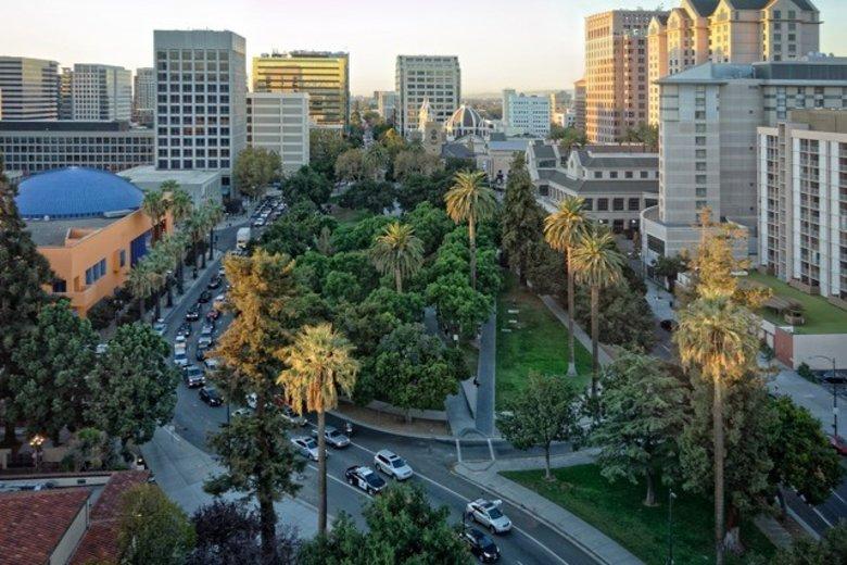 September 29, 2018 - Congressional District Office:900 Lafayette Ave. #206Santa Clara, CA.