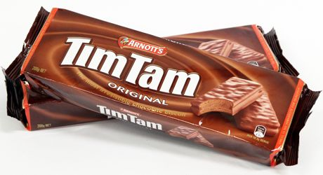 tim-tam-chocolate-biscuits-to-send-overseas.jpg