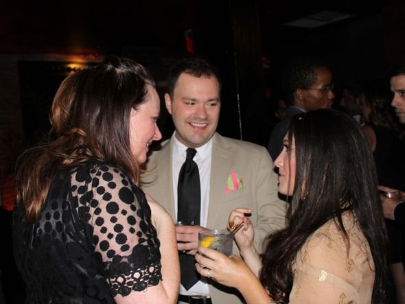 randi-zuckerberg-charms-party-attendees-check-out-wilson-clevelands-pocket-square.jpeg