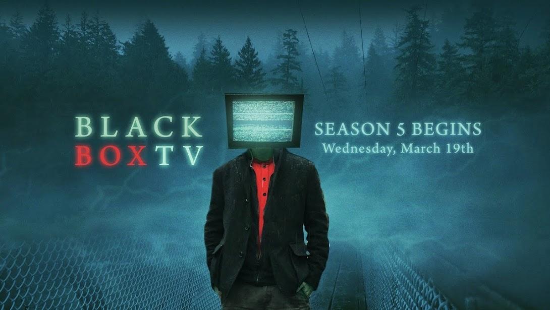 blackboxtv season 5