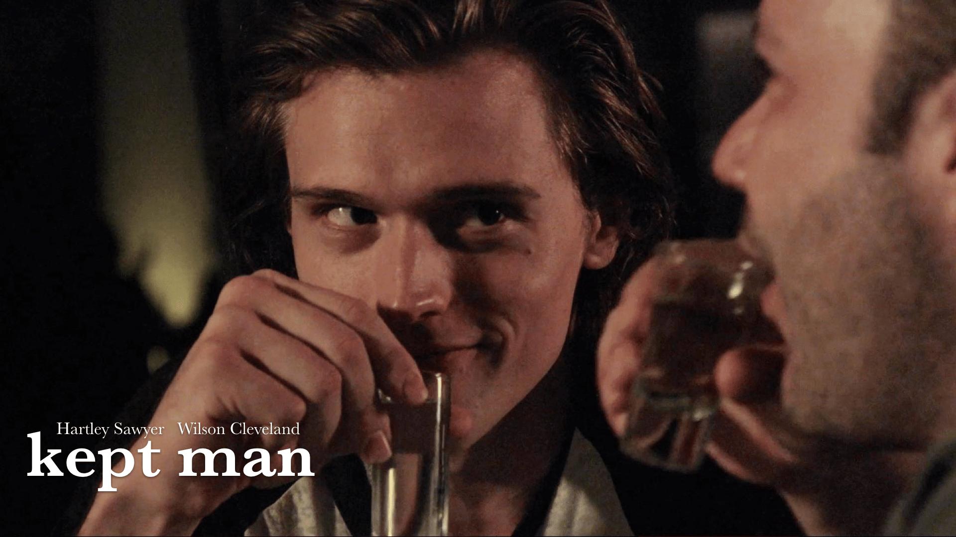 kept-man-hartley-sawyer-wilson-cleveland-horror-halloween-short-film.png