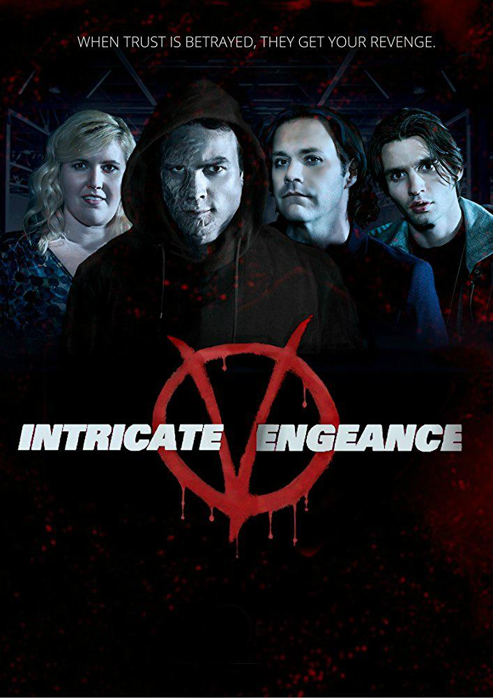 intricate-vengeance-poster.jpg