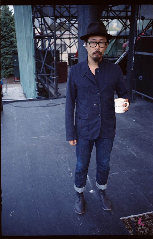 joekwoncoffee.jpg