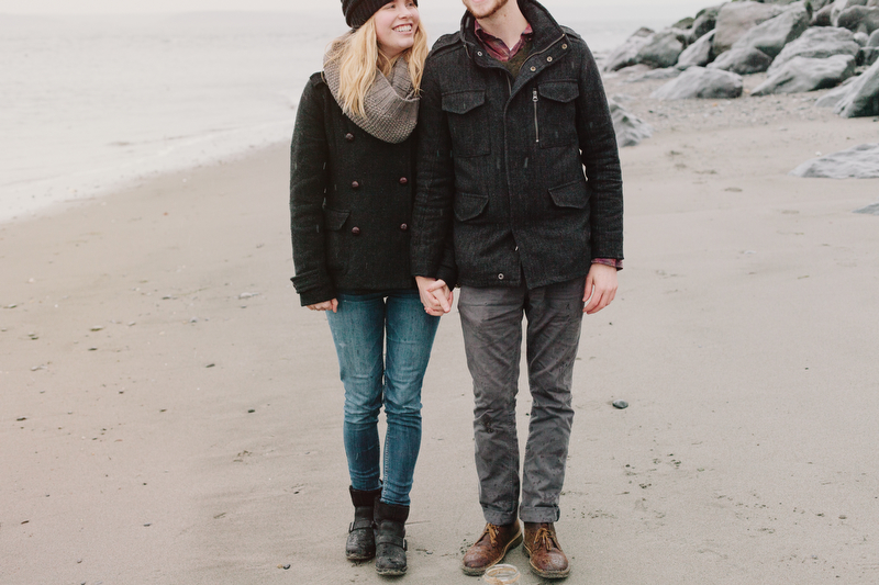 wesley&lindsay_proposal_BLOG07.JPG