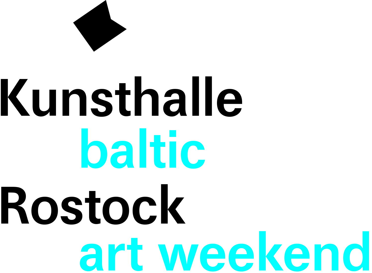 BALTIC ART WEEKEND LOGO.jpg