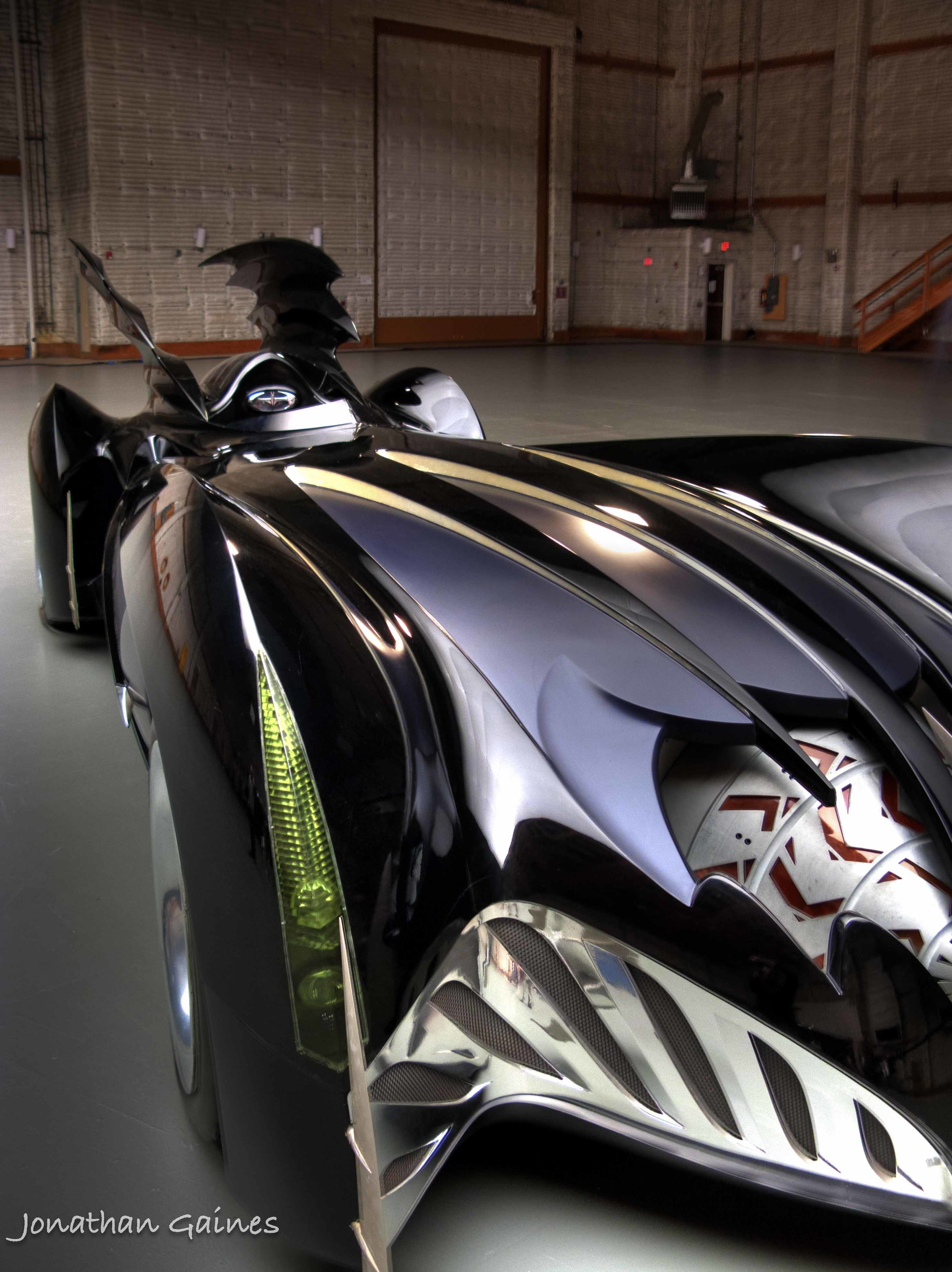BatmobileHDRsigned-001.jpg