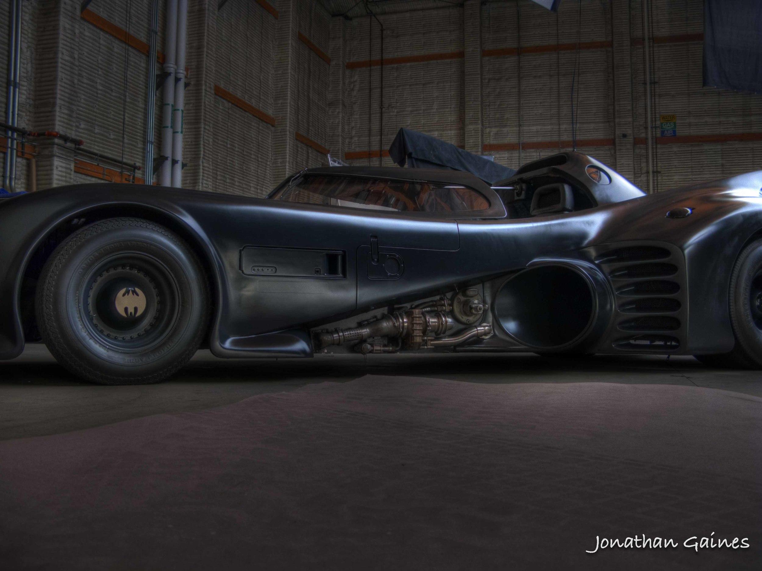 BatmobileHDRsigned-004.jpg